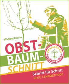 Obstbaumschnitt-schritt-fuer-schritt